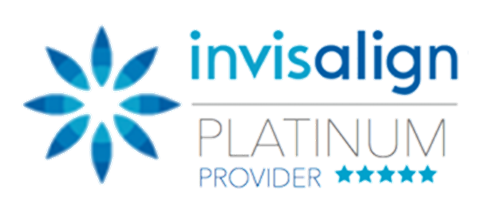 Invisalign provider petts wood