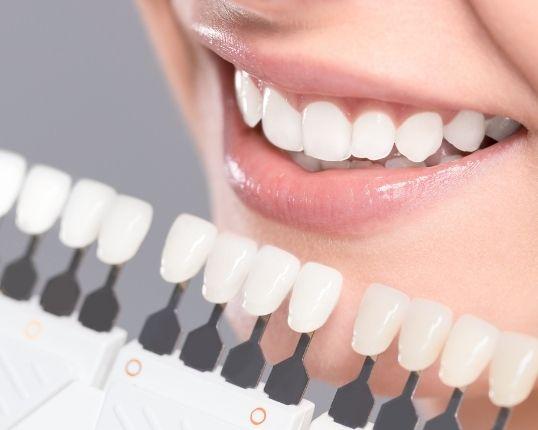 Dental Implants Orpington
